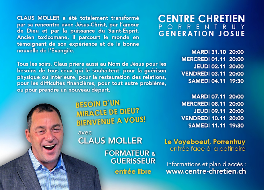 Flyer Claus Moller 2017 verso small